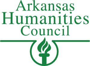 Arkansas Humanities Council