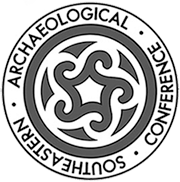 Southeastern Archaeological Conference