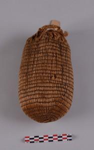 Edens Bluff Seed Bag