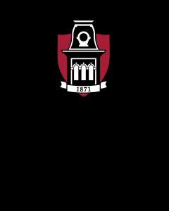 Logo-Fulbright-vertical