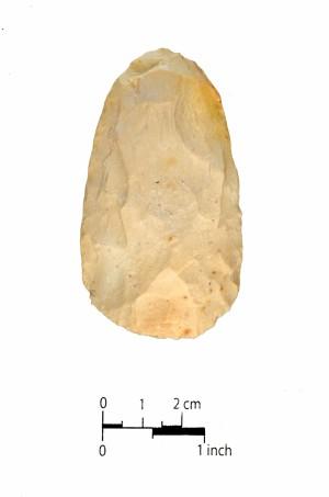 110 (side b)