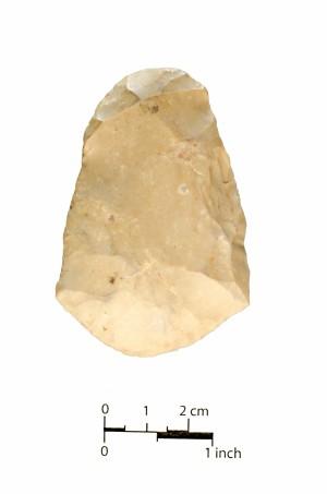 236 (side b)
