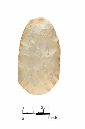 272 (side b)