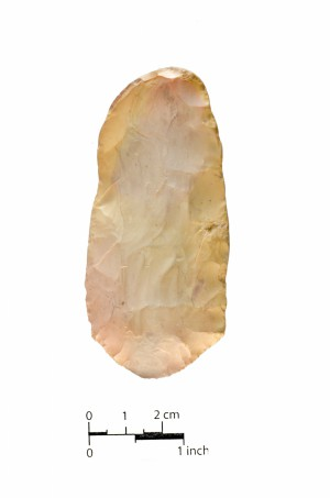 315 (side b)