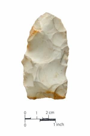202 (side b)