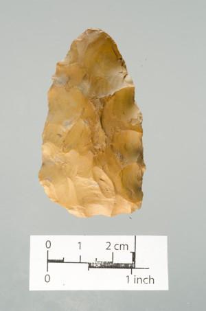 319 (side b)