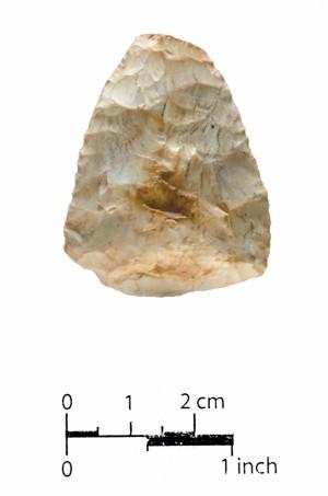 115 (side b)