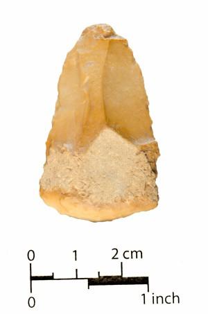 322 (side b)