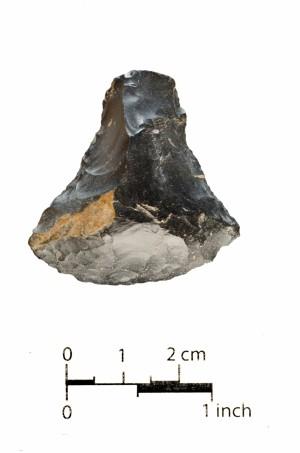 330 (side b)