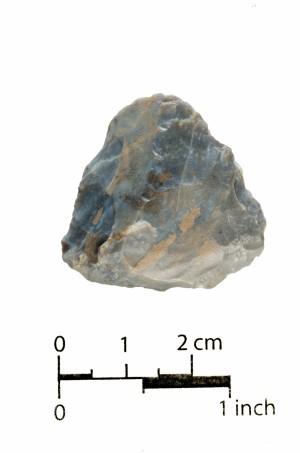 413 (side b)