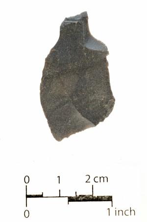 370 (side b)