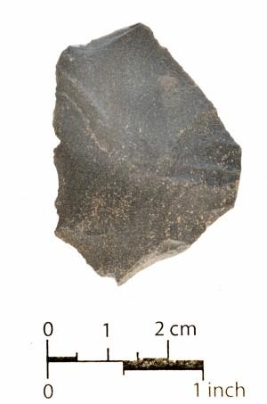 373 (side b)