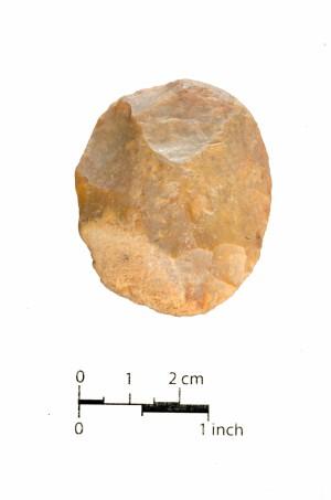 343 (side b)