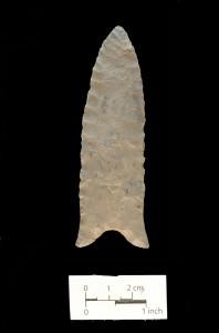 428 (side b)