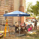 Activities set in Southeast Arkansas for Archeology Month (SEARK Today)