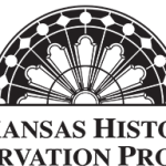 Arkansas Historic Preservation Program