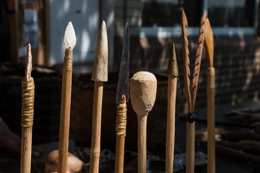 Replica tools