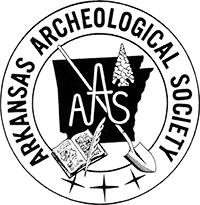 Arkansas Archeological Society