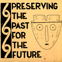 A Voice for Archeology I: Stewards of the Past (1970)