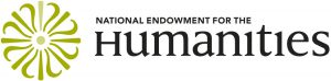National Endowment for the Humanities