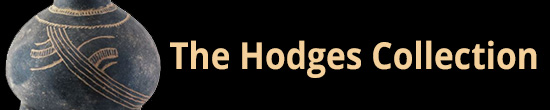 Hodges Collection Main