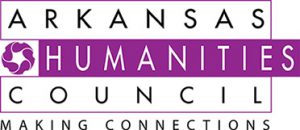 Arkansas Humanities Council Logo