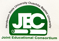 Joint Educational Consortium Logo