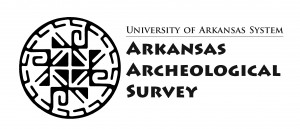 2014 Survey Logo with Name