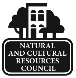 NCRC-logo