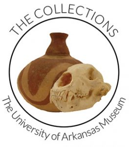 museum-collections