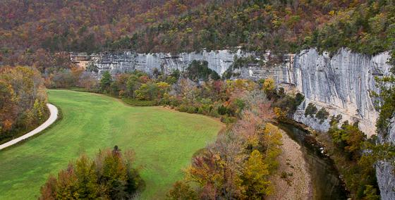 steel creek 2