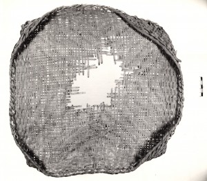 cob cave basket 2
