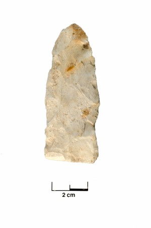 375 (side b)