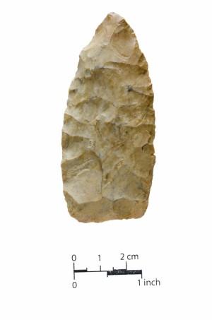 379 (side b)