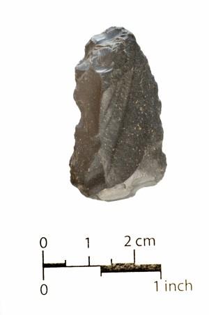 180 (side b)