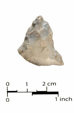 469  (side b)