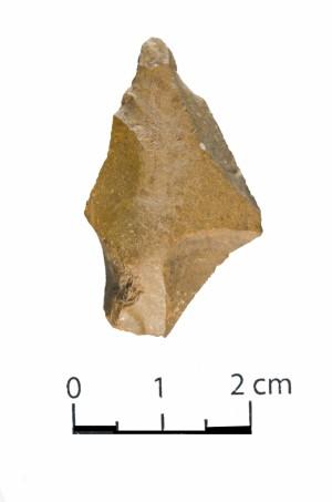 253 (side b)