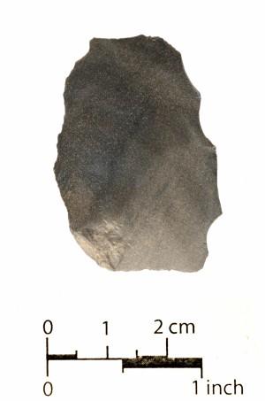 382 (side b)