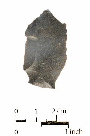 398 (side b)