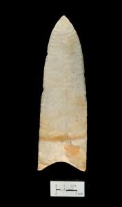 133 (side b)