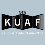KUAF National Public Radio