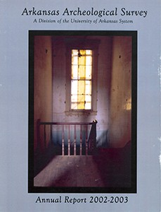 Cover 2003