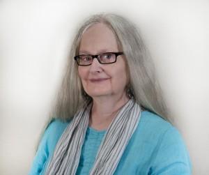 Emeritus Publications Program Coordinator Deborah Sabo