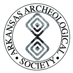 Arkansas Archeological Society 2019