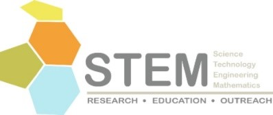 The Center for STEM at Southern Illinois University Edwardsville