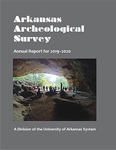 ARAS 2019-2020 Annual Report