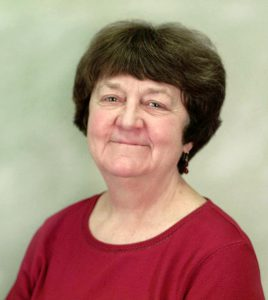Dr. Ann Early, Arkansas's second State Archeologist, has retired after 48 years with the Survey.